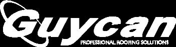 Guycan Ltd